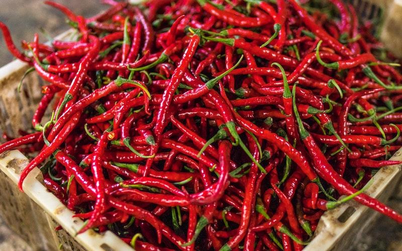 Cayenne pepper is an antioxidant, cayenne boosts metabolism by increasing the amount of heat your body produces, cayenne makes you burn more calories