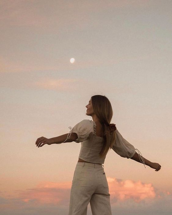 What are your full moon rituals ceremony intentions for manifesting?