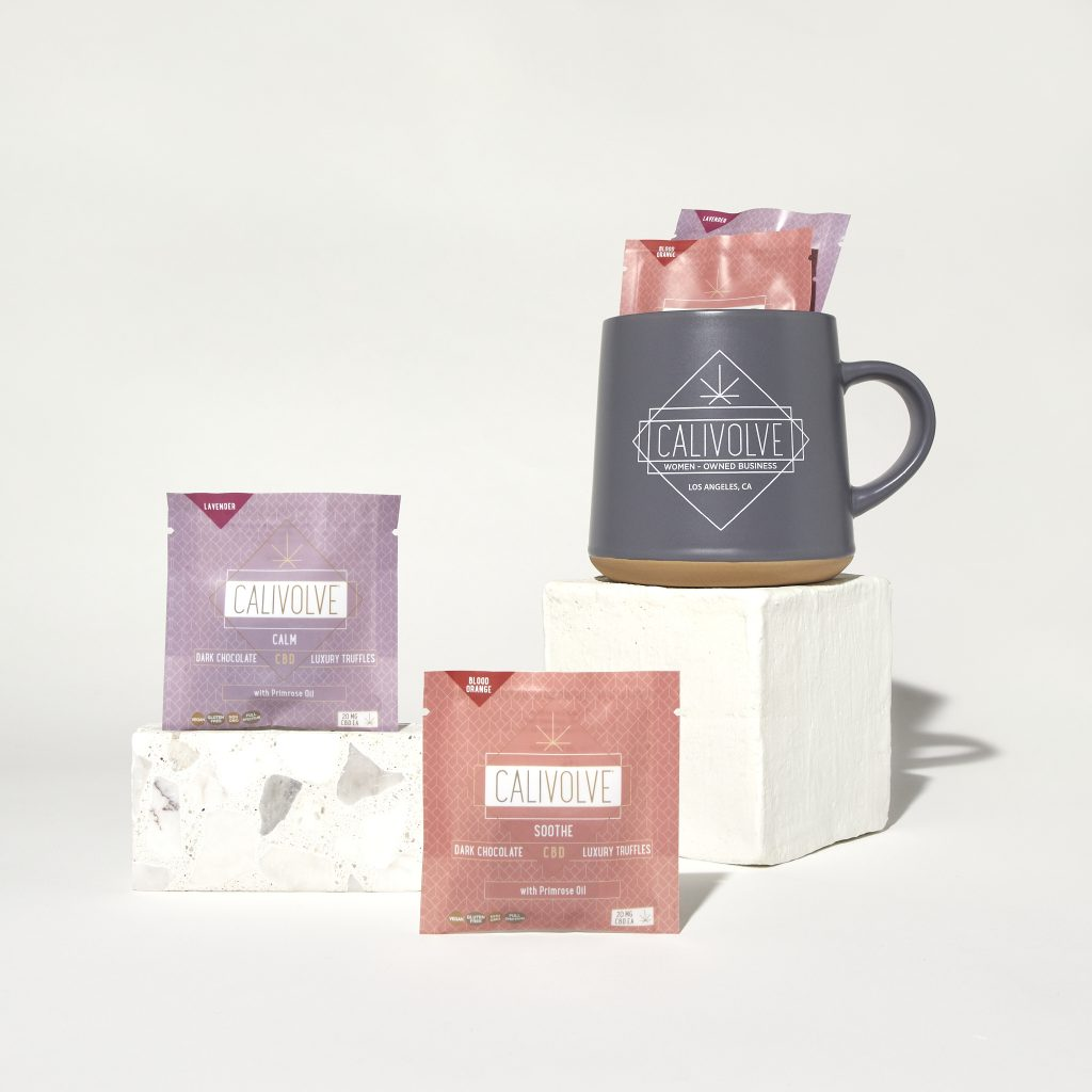 holiday bundles, holiday gift guide, self care, gifts for coffee lovers